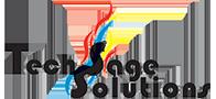 San Antonio, Schertz, Kerrville | TechSage Solutions